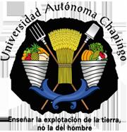 http://web.chapingo.mx/