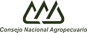 cna.org.mx