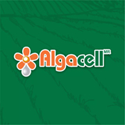 https://www.facebook.com/algacell.mx/